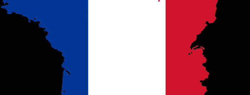 ترجمه فرانسوی