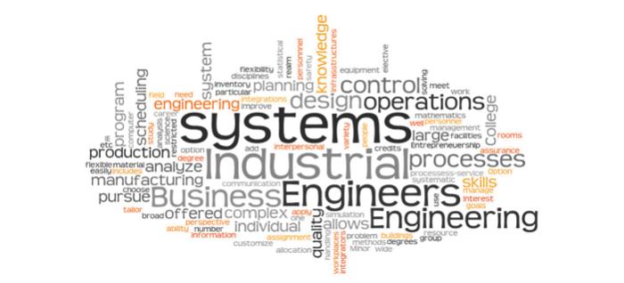 انجام پروژه مهندسی صنایع
