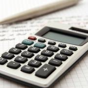 انجام پروژه حسابداری و مالیات