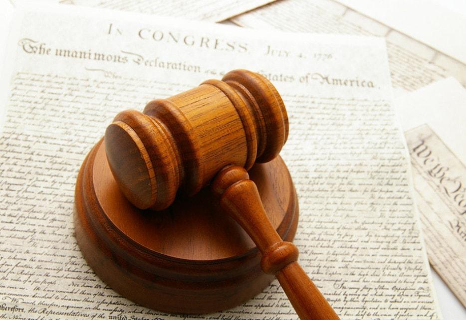 انجام تحقیق حقوق
