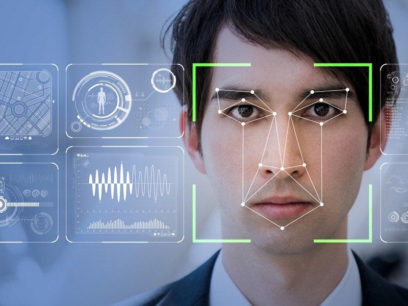 انجام پروژه تشخیص چهره در متلب