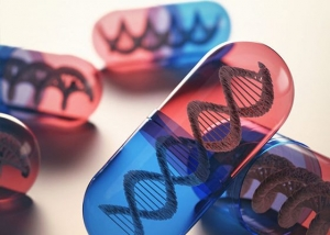 https://ojdanesh.com/?p=7217&preview=true طراحی دارو به کمک DNA مصنوعی